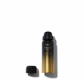 Oribe Impermeable Anti-Humidity Spray in Travel Size