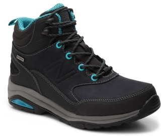 New Balance 1400 Hiking Boot - Women's