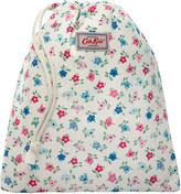 Cath Kidston Confetti Daisy Kids Draw String Wash Bag