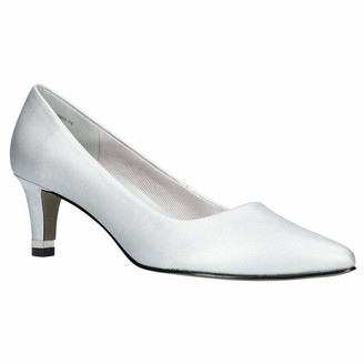 Easy Street Shoes womens Pump