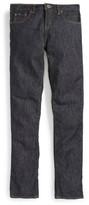 RVCA Boy's 'Daggers' Slim Fit Jeans