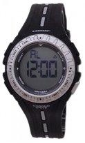 Dunlop DUN-140-L01 women's quartz wristwatch