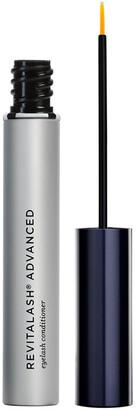 RevitaLash 2 mL Advanced Eyelash Conditioner