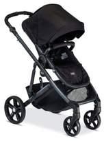 Britax B-Ready® Stroller in Black