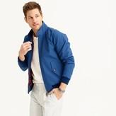 J.Crew Baracuta® G9 Harrington jacket