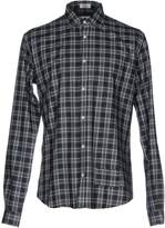 Macchia J Shirts - Item 38665143
