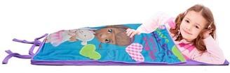 Disney Doc McStuffins Memory Foam Nap Mat