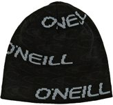 O'Neill O%27Neill Boys Which Way Beanie