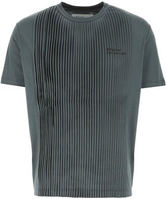 Telfar Crewneck T-Shirt