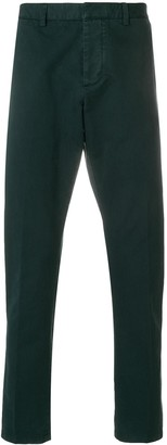 Ami Paris Chino Trousers