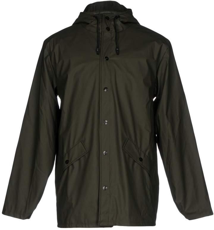 KILT HERITAGE Jackets - Item 41735911UR