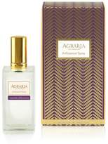 Agraria Lavender and Rosemary Room Spray