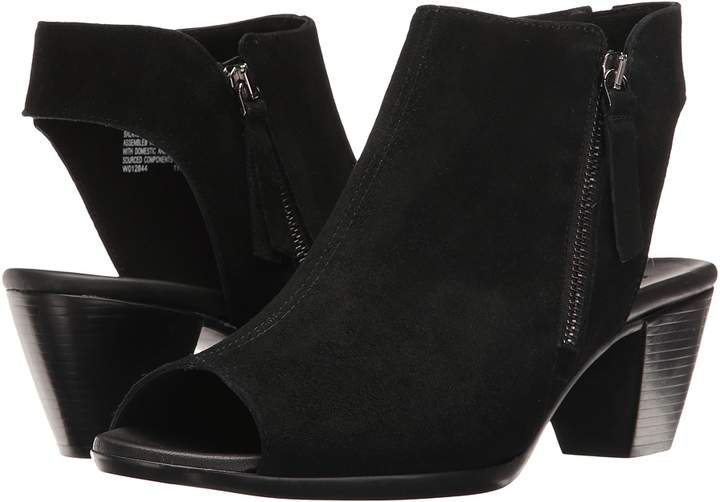 Munro American Nakita Women's Shoes