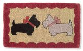 Puppy Love Coir Mat