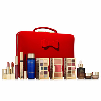 Estee Lauder Blockbuster Set
