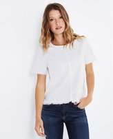 AG Jeans The Tawny Raw