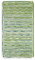 Bed Bath & Beyond Sailor Boy Rectangle Rug in Sea Monster