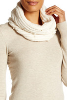 Betsey Johnson Crazy For Pearls Snood
