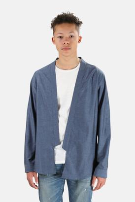 Blue & Cream Blue&Cream Kimono