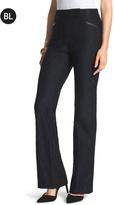 Chico's Lace Trouser Pants