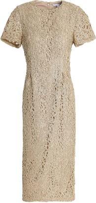 Rachel Gilbert Knee-length dresses