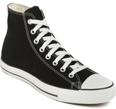 Converse Chuck Taylor ® High Top Sneaker