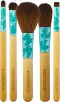 EcoTools Lovely Looks: Glamorous Glow Set