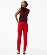 LOFT Slim Pants in Julie Fit