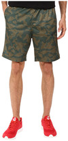 Diamond Supply Co. Diamond Arch Basketball Shorts
