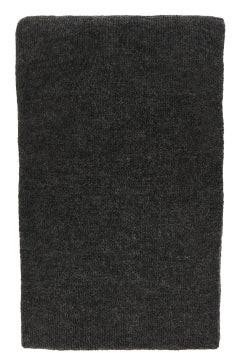 Falke No.1 Cashmere-blend Tights - Grey