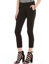 Stoosh Ankle Trousers