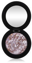 Vincent Longo Pearl X Eyeshadow - Morning Glory