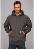 Carhartt Rain Defender Paxton Heavyweight Hooded Sweatshirt Men's Sweatshirt