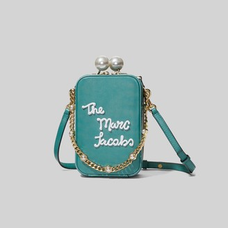 Marc Jacobs The Icing Vanity Bag