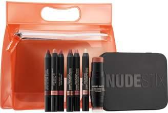 Nudestix NUDESTIX - Nude Beach Festival Kit