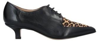 Pomme Dor POMME D'OR Lace-up shoe