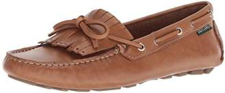 Eastland Women's Lorena Loafer