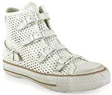Ash Vanessa - Mesh sneaker