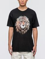 Diamond Supply Co. Apex S/S T-Shirt