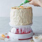 Chef'N Chefn Chef'n® Cakewalk Cake Stand Kit
