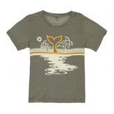 Stella McCartney Arlow Whale T-Shirt
