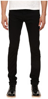 CNC Costume National Skinny Pant