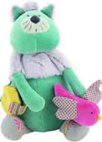 Moulin Roty Baby and toddler toys - Item 46482496