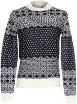 Rossignol Sweaters - Item 39763676