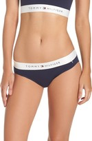 Tommy Hilfiger Women's Bikini