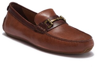 Cole Haan Somerset Link Bit Loafer - Wide Width Available
