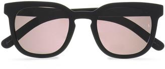 SUNDAY SOMEWHERE D-frame Acetate Sunglasses