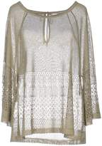 Suoli Sweaters - Item 39697747