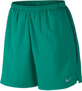 "Nike Men's 7"" Dri-FIT Challenger Running Shorts"