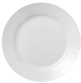 Royal Copenhagen Elements Luncheon Plate